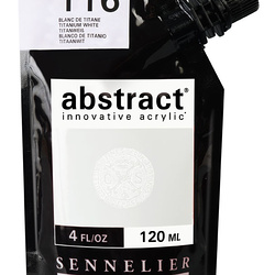 Abstract 120 ml