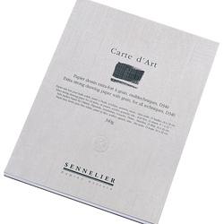 """Albums """"Carte d''Art"""" (D340)"""