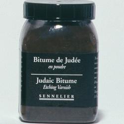 Bitume de Judée en poudre