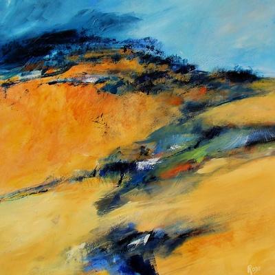 le chant des dunes: Kerdalé