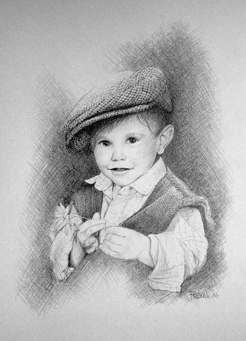 Portrait enfant 01 0