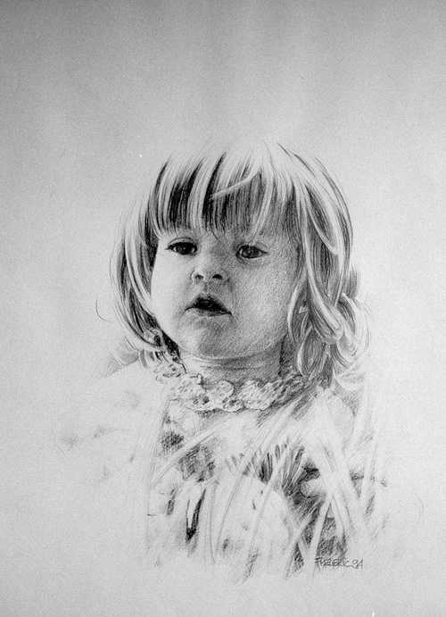 Portrait enfant 03 0