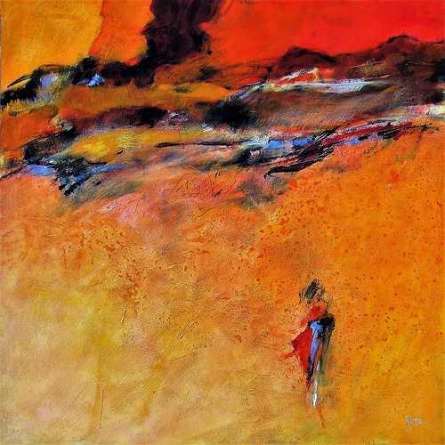 le chant des dunes pen loc'h 0