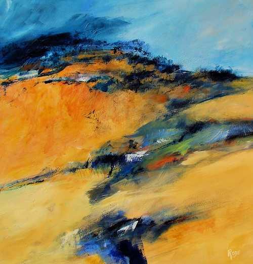 le chant des dunes: Kerdalé 0