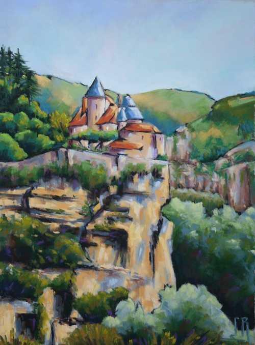 Dordogne - 2017 0
