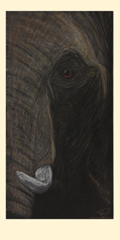l'elephant 0