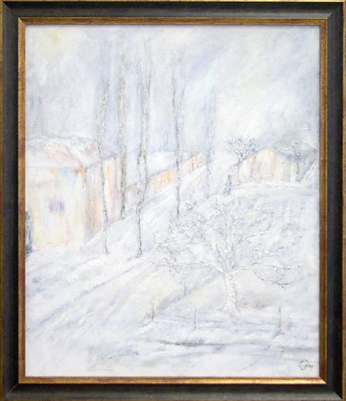 neige 2 0