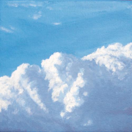 nuage by Djoz 0