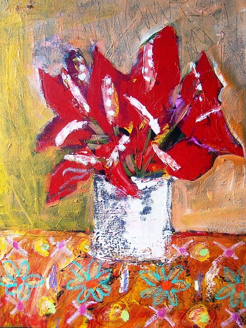 anthuriums bouquet 0