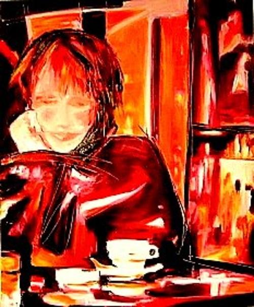 PAUSE CAFE 0