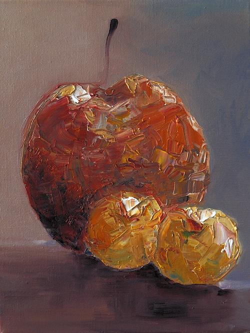Fruits 0