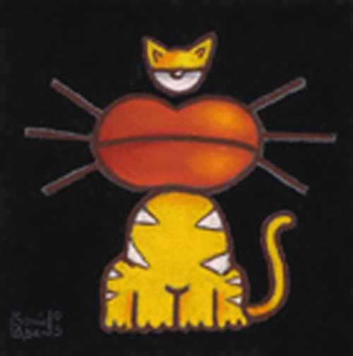 Lipscat 0