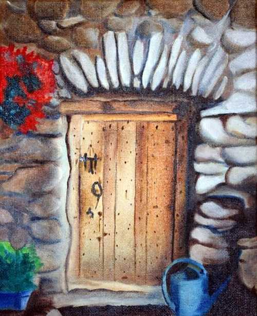 Porte de l'Oisans 0