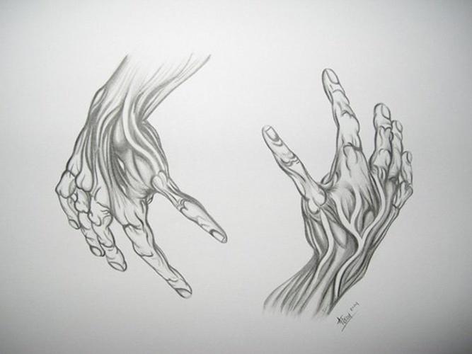 Hands 0