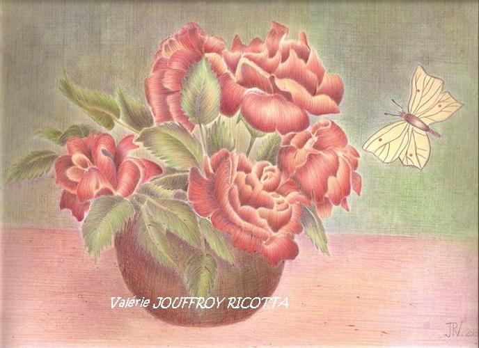 Le bouquet 0