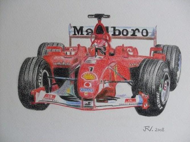 Ferrari 0