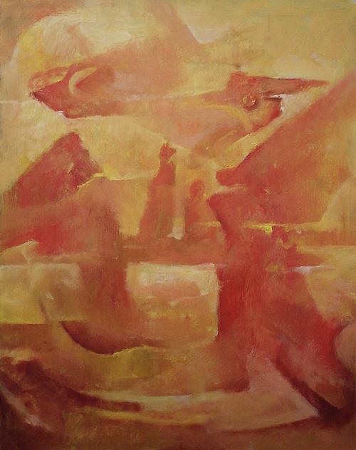 Oeudipe et le sphinx 0