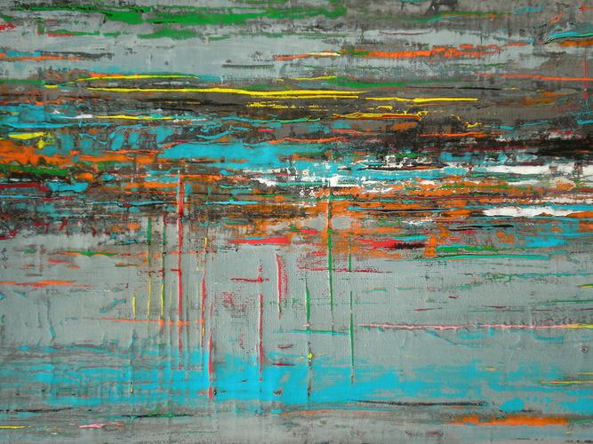 Peinture 2008 0