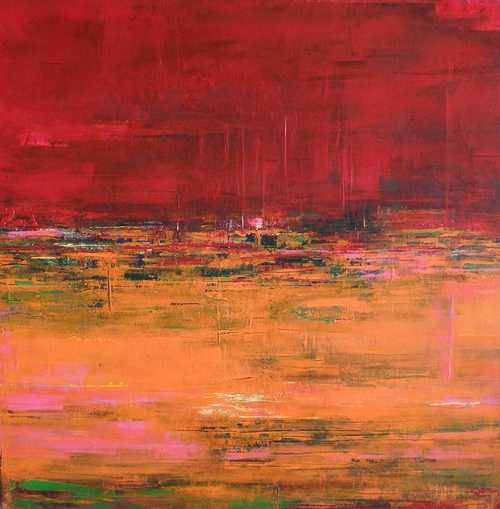 Peinture 2007 0