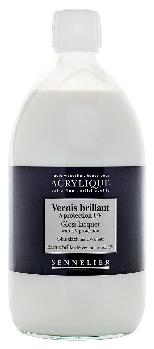 Vernis brillant avec UVLS n125005-1l-vernisbrillant