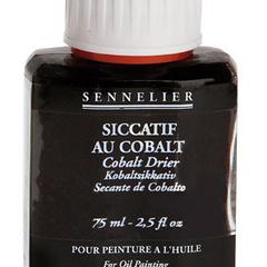 siccatif au cobalt