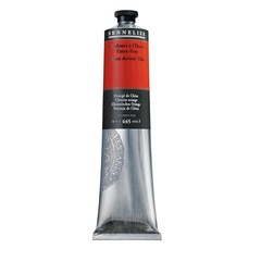 tube huile