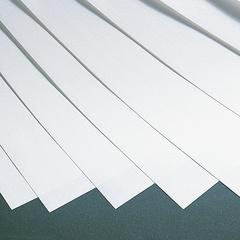 papier ebauche 90 g
