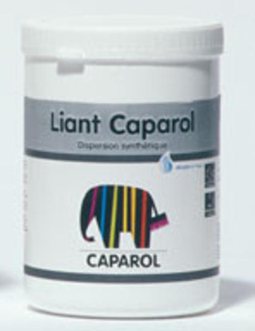 Liant Caparol 0