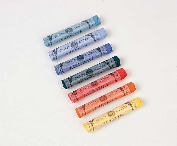 La gamme pastel à l''écu n1320017pastelsalignes1