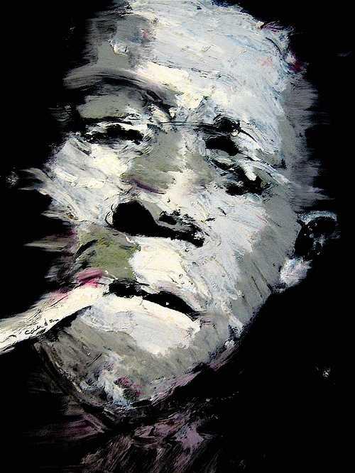 Art Blakey 0