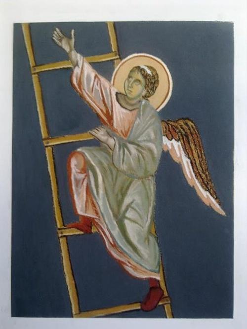 Angel 0