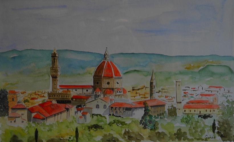 Florence 0