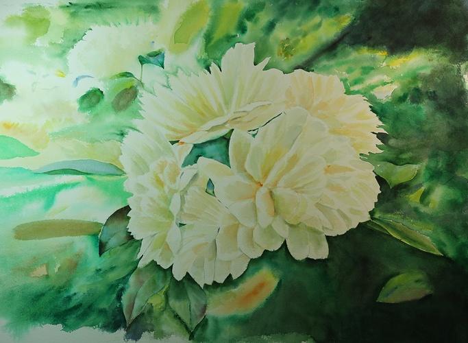 fleurs 1 0