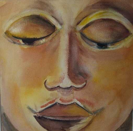 bouddha 0