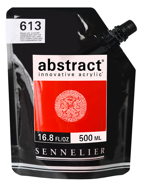 Abstract 500 ml 613-abstract-500ml
