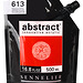 Vignette 613-abstract-500ml