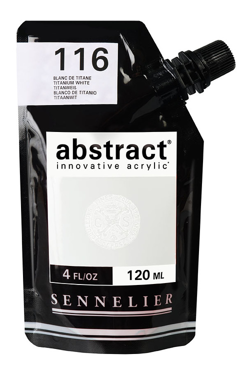Abstract 120 ml 0