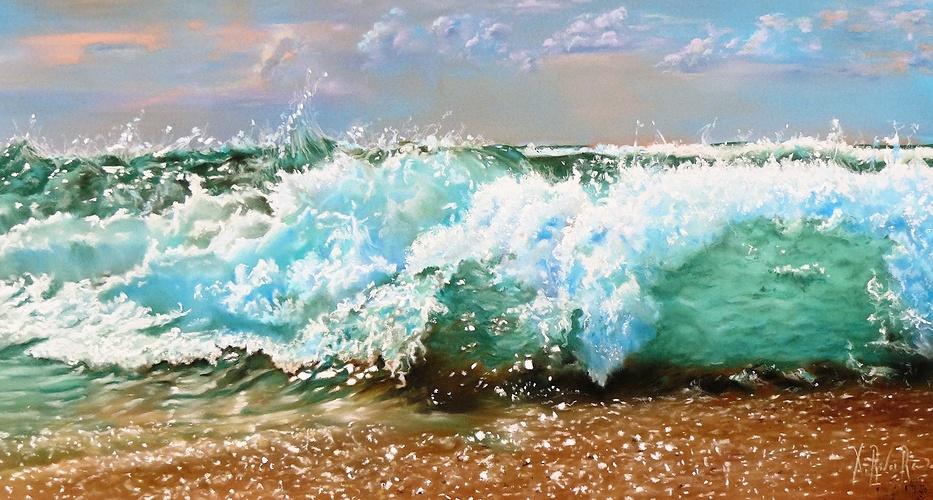 WAVE 0