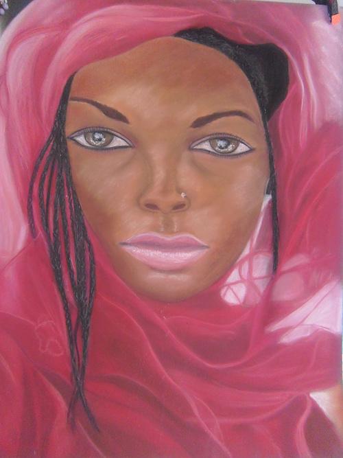 portrait 0