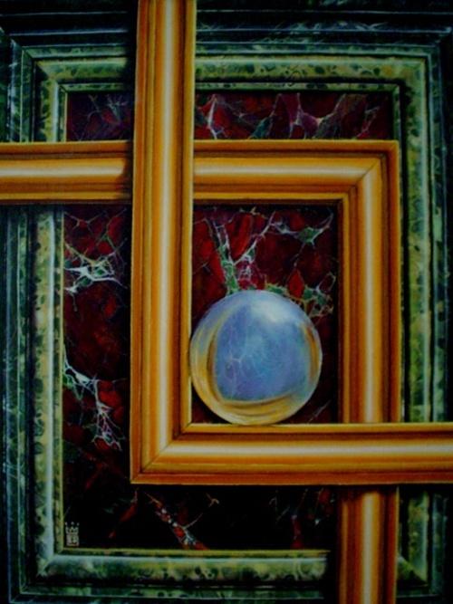 marbre et cristal 0