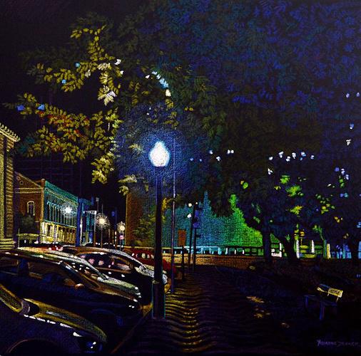 nuit ''Porto Alegre'' 0