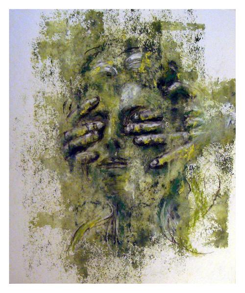 www.facebook.com/Arte-Luisa-Quinterno 0