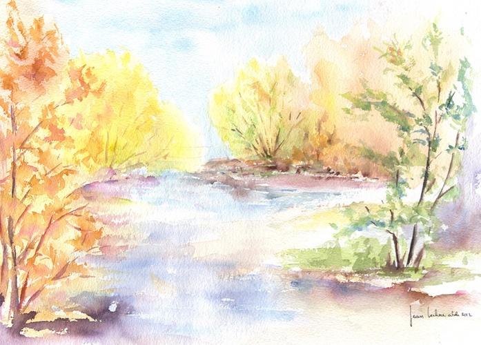 automne 0