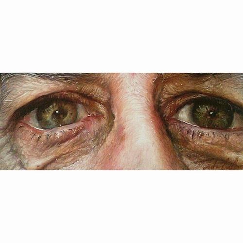 eye4 0
