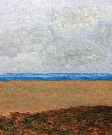 clouds (bodega bay, ca)