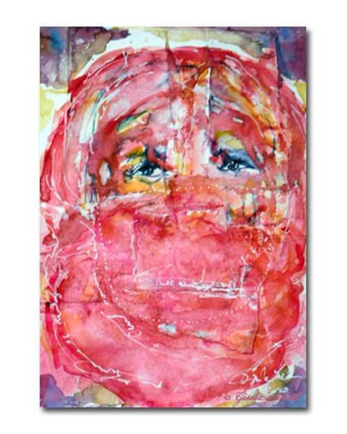 ''Face'' 0