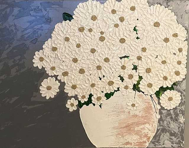 Blooms 0