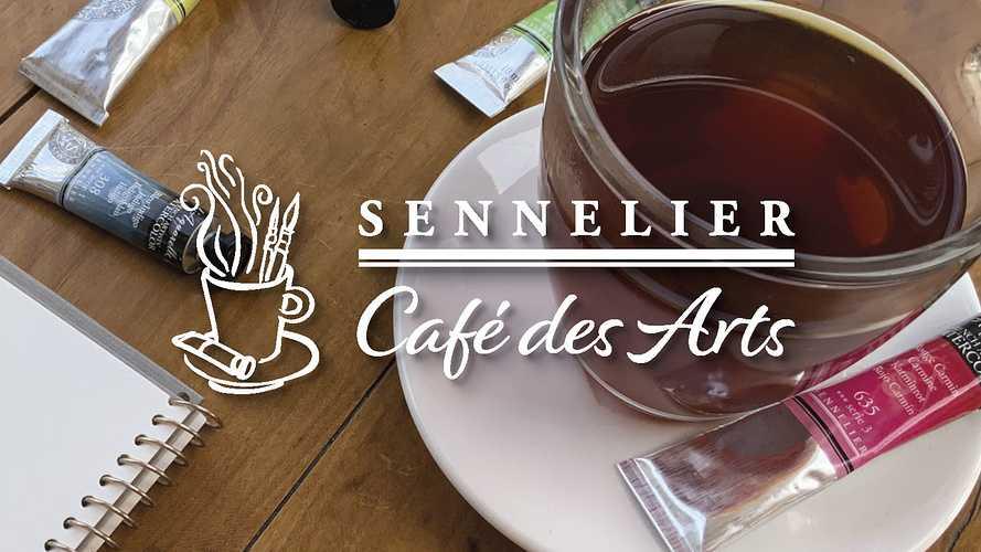 Le Café des Arts Sennelier imagecafedesarts1920x1080