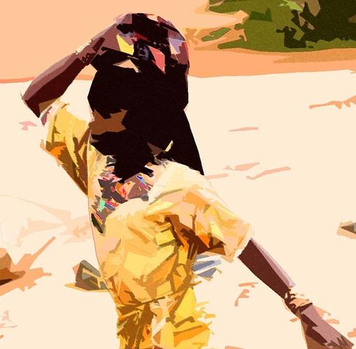 afric'art 5 0