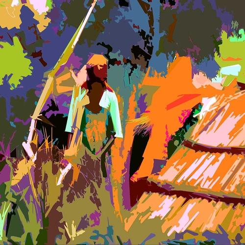 afric'art 19 0